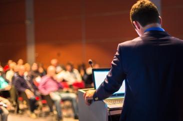 conference-e1430165396325